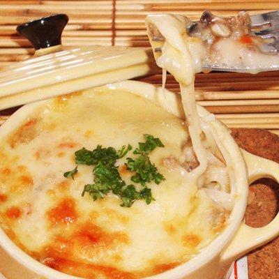 画像3: ふしっこ(麺のみ)